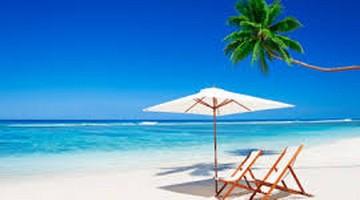 vakantie3
