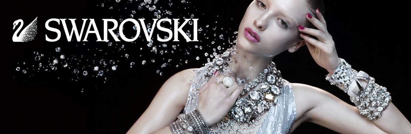 swarovski-bol